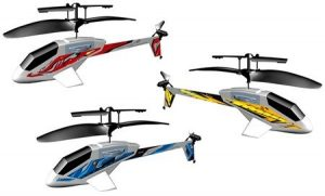 What Is a Drone Helicopter? + Top 5 RC Helicopter 2021