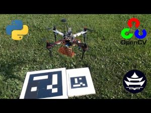 What Are the Best Educational Drones?