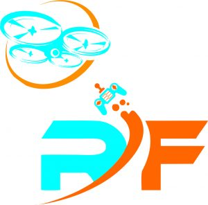 Remoteflyer Private Linited