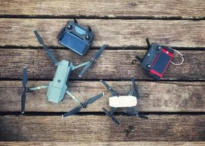 Which One Is the Best Hobbyist Drone Available in the Market?